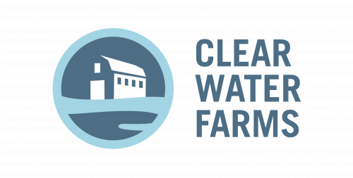 Clear Water Farms